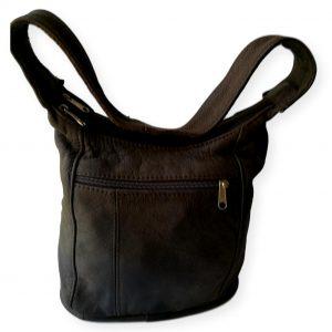 Short Sling Mama Bag