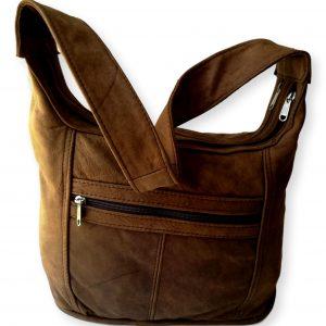 Short Sling Mama Bag - Large