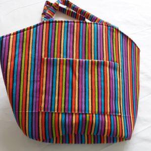Beach /hand bag